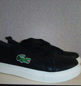 e7285fcaf Женская обувь - купить модные туфли, сапоги, кроссовки, балетки для ...