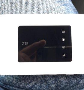 ZTE MF920