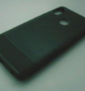 """Футляр для """"Xiaomi note 5"""" (pro)"""