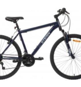 Велосипед мужской и женский Stern