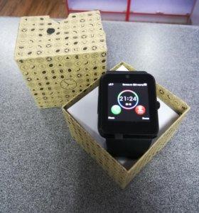 Смарт часы копия Apple watch
