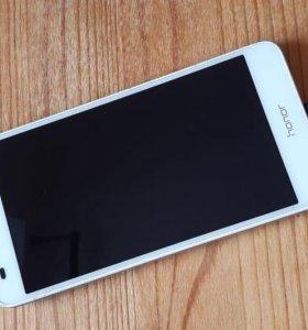 Смартфон Huawei honor 5c (nem-l51)