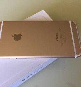 iPhone 6 модель А1586