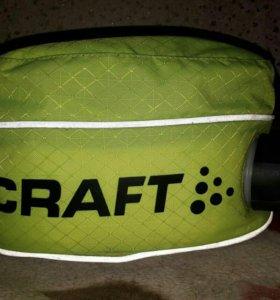 Бак для питья́ craft