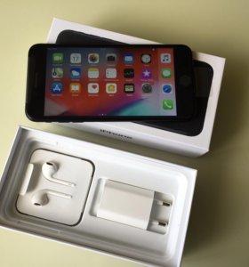 iPhone 7 Plus модель А1784