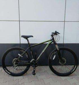 Велосипед Haro Flightline гидро