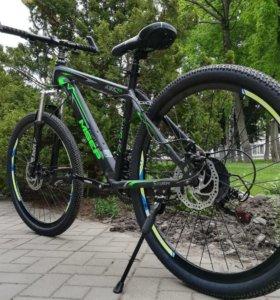 Велосипед Семейный
