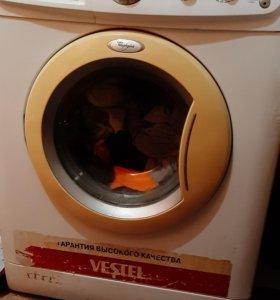 Стиральная машина Vestel