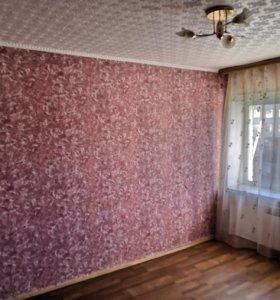 Квартира, 1 комната, 19.1 м²