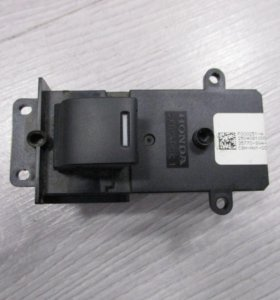Кнопка управления зеркалами  HONDA CR-V 2006-2019