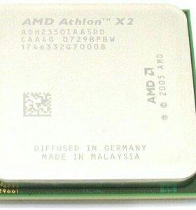 Продам оперативную память и процессор