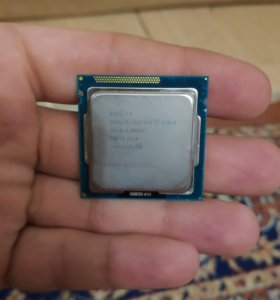 Pentium g2010 1155