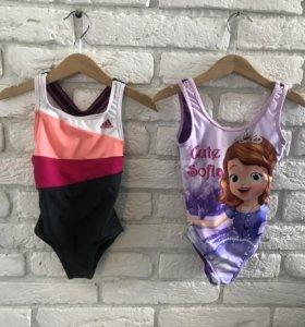 Детская одежда Ижевск, на 1-4 года