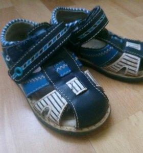 db50d025a Купить детскую обувь - в Елабуге по доступным ценам | Продажа ...
