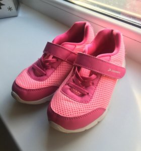 d15407bd9 Купить детскую обувь - в Саратове по доступным ценам | Продажа ...