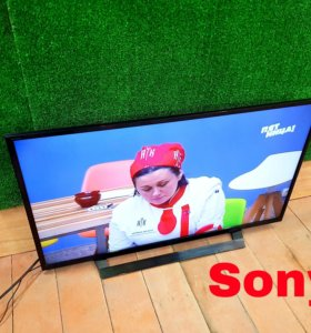 Ж/к Телевизор Sony 40 дюймов (102см)