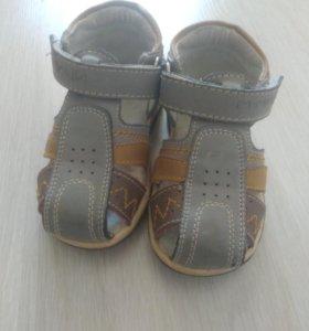 37b3fd542 Купить детскую обувь - в Череповце по доступным ценам   Продажа ...