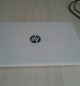 Ноутбук HP Stream 14