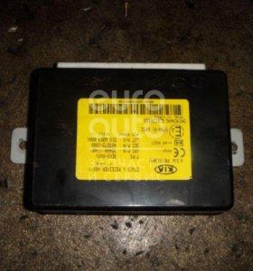 Блок электронный Kia Sportage 2004-2010; (954001F400)
