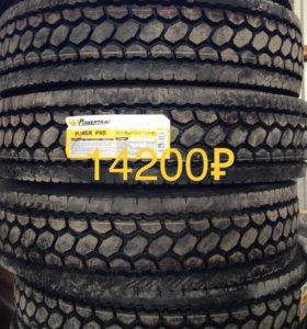 Шины Powertrac 295/75 R22,5
