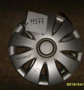 14 колпак колесный  Киа Спектра 2001-2011.