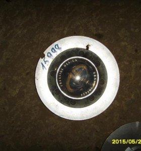 Колпак декоративный легкосплавного диска  Инфинити FX/QX70 S50 2003-2007 .