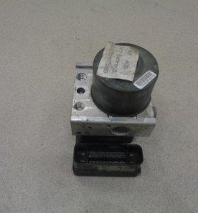 Блок ABS (насос)  Форд Си-Макс 2003-2011.  3M512M110GA