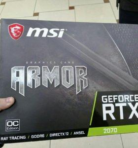 Игровой пк на i5 16gb ram rtx 2070