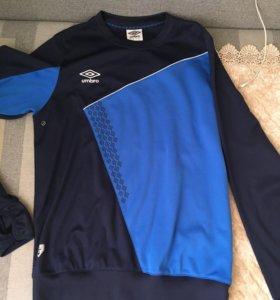a4c37943ae470 Мужская спортивная одежда в Самаре - купить одежду для спорта для ...