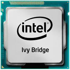 Intel Celeron G1610 (Без кулера)