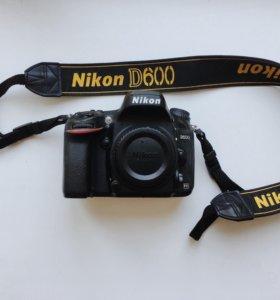 Nikon D600+sigma35mm f/1.4+Nikon 85mm f/1.8+SB-910