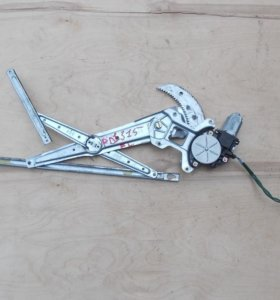Стеклоподъемник Honda CR-V RD1 RD2 RD5 RD7