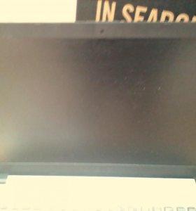 Ноутбук Asus VivoBook x541u