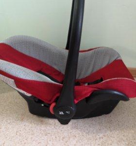 Кресло - переноска