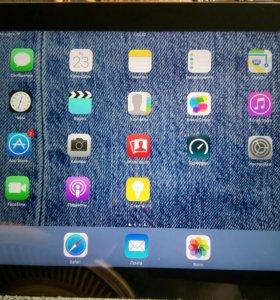 Apple iPad 3 32Gb (MD367RS/A)