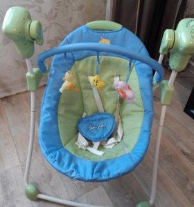 757fbffd00435 Детские товары в Вологде - купить товары для детей недорого