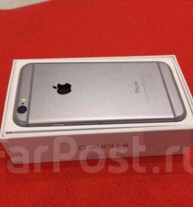 IPhone 6 на гарантии!!!дешево!!!