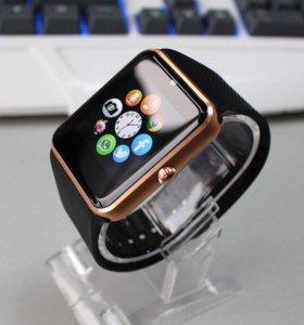 Смарт часы SMART WATCH GT08