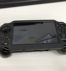 Sony PS Vita (1000)
