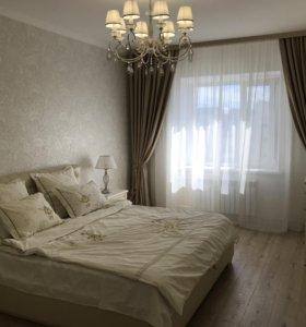 Квартира, 2 комнаты, 9 м²