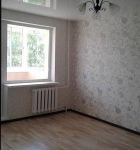 развлекаются ремонт квартир в биробиджане фото часто встретишь фотографа