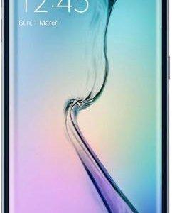 Samsung Galaxy S6 edge 32GB (черно-синий)