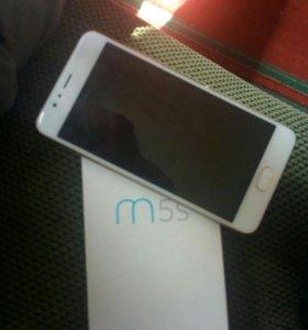 Meizu m5s продам обминяю