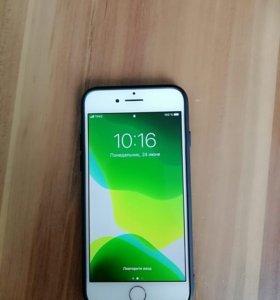 IPhone 7 обмен продажа