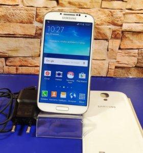 Смартфон Samsung Galaxy S4 GT-I9500 16GB