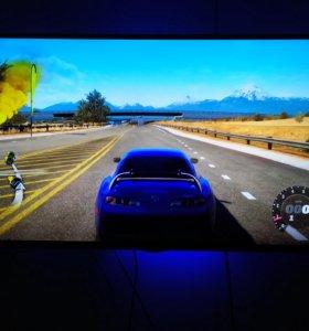 Xbox 360E Corona 250Gb