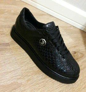 74ff3ab2a Мужская обувь в Махачкале - купить модные ботинки, сапоги, кроссовки ...