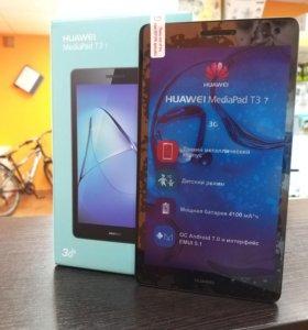 Huawei MediaPad 3 7
