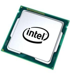 Процессор socket 1151 Intel Celeron G3900 SR2HV