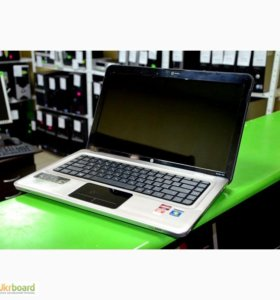 Надежные ноутбуки, большой выбор, гарантия